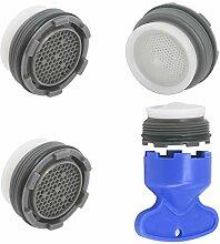 Wasserhahn-Ersatzteil, Filter, Restrictor