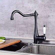 Wasserhahn Europäische Küchenarmatur mit