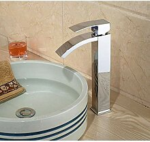 Wasserhahn Fertig t Becken Waschbecken Wasserhahn