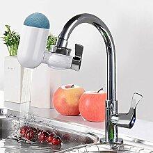 Wasserhahn Filter Küche Wasserfilter