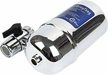 Wasserhahn-Filter,