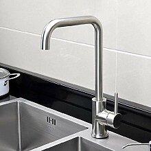 Wasserhahn für Badezimmer, Wasserhahn für die