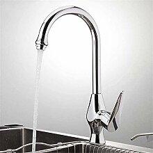 Wasserhahn für Küche Wasserhahn Wasserfall