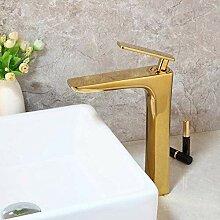 Wasserhahn, für Waschbecken, Badezimmer, Jet