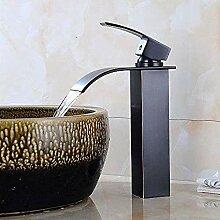 Wasserhahn, für Waschbecken, Badezimmer,