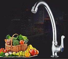 Wasserhahn Kitchen Sink Single Wasserhahn