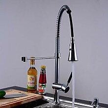 Wasserhahn Kreative Küchenspüle Waschbecken