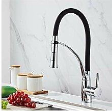 Wasserhahn Küche Ausziehbar, küchenarmatur