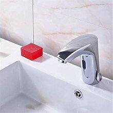Wasserhahn Küche Bad Garten Armaturen