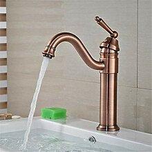 Wasserhahn Küche Bad Garten Bad Waschbecken