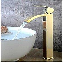 Wasserhahn Küche Bad Garten Bad Wasserhahn Bad