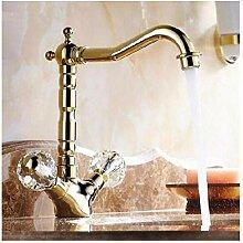 Wasserhahn Küche Bad Garten Becken Wasserhahn Bad