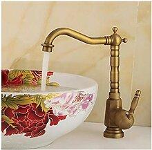Wasserhahn Küche Bad Garten Küchenarmatur Für