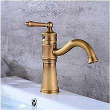 Wasserhahn Küche Bad Garten Mischbatterie Für