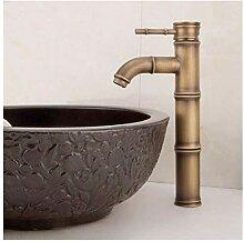 Wasserhahn Küche Bad Garten R Becken Wasserhahn