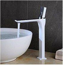 Wasserhahn Küche Bad Garten Waschbecken