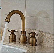 Wasserhahn Küche Bad Garten Waschtischarmatur