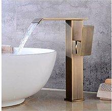 Wasserhahn Küche Bad Garten Waschtischarmaturen