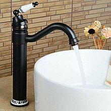 Wasserhahn Küche Bad Waschbecken Wasserhahn 360