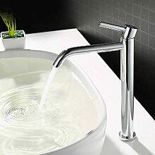 Wasserhahn Küche Bad Wasserhahn Badewanne