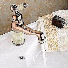 Wasserhahn Küche Badezimmer Wasserhahn Wasserhahn