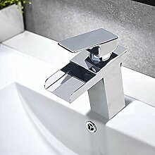 Wasserhahn Küche Edelstahl Einhebelmischer Mit