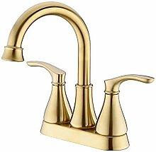 Wasserhahn Küche Edelstahl Waschbecken