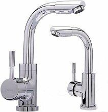 Wasserhahn Küche / Küchen Wasserhahn Armatur / DVGW* W67