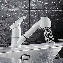 Wasserhahn Küche Küchenarmatur Ausziehbare