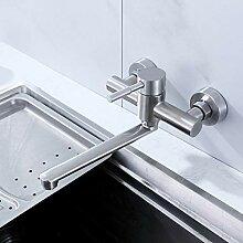 Wasserhahn Küche Küchenarmatur Einhandmischer