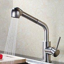 Wasserhahn Küche Küchenarmatur Küchenarmatur