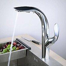Wasserhahn küche Küchenarmatur mit