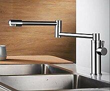 Wasserhahn Küche Küchenarmatur Spültischarmatur