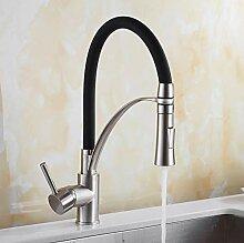 Wasserhahn Küche Küchenarmatur Waschbecken
