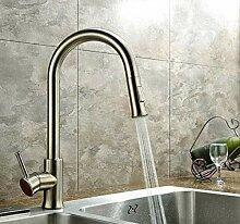 Wasserhahn Küche Küchenarmatur Wasserhahn Küche