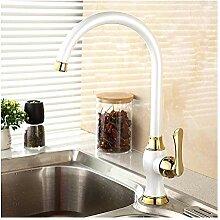 Wasserhahn küche Küchenarmatur Wasserhahn