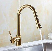 Wasserhahn Küche Küchenarmaturen Chrom