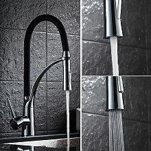 Wasserhahn Küche mit brause ,