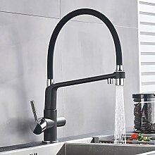 Wasserhahn Küche Moderner