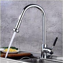 Wasserhahn küche Spülbecken Wasserhahn Edelstahl
