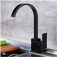 Wasserhahn küche Spüle Wasserhahn Einlochmontage