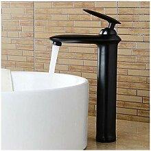 Wasserhahn küche Spüle Wasserhahn Küchenarmatur
