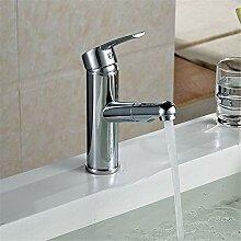 Wasserhahn Küche Waschbecken Badezimmer