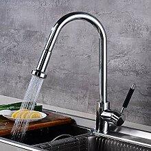 Wasserhahn Küche Waschbecken Europäische