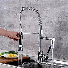 Wasserhahn Küche Waschbecken Galvanik