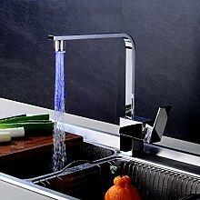 Wasserhahn Küche Waschbecken Galvanotechnik