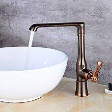 Wasserhahn Küche Waschbecken Küchenarmatur