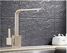 Wasserhahn Küche Waschbecken Sanitärkeramik Mit