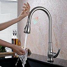 Wasserhahn küche Waschbecken Wasserhahn Dusche