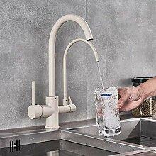 Wasserhahn küche Waschbecken Wasserhahn mit